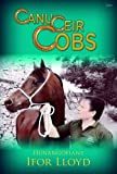 img - for Canu Ceir a Cobs (Welsh Edition) book / textbook / text book