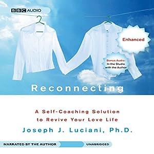 Reconnecting Audiobook