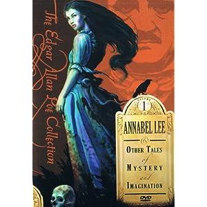 The Edgar Allan Poe Collection Vol. 1 - Edgar Allan Poe