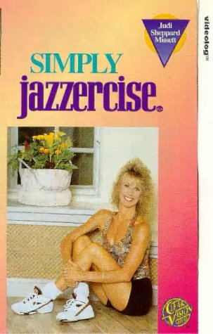 simply-jazzercise-1994-vhs