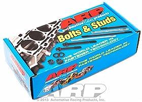 ARP 1504069 Stud Kit
