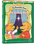 Berenstain Bears: The Wishing Star v.4