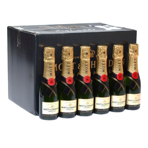 moet-and-chandon-brut-imperial-champagne-20-cl-case-of-24
