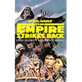 The Empire Strikes Back: Screenplay (FF Classics)by George Lucas