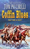 Coffin Blues (0843953365) by Piccirilli, Tom