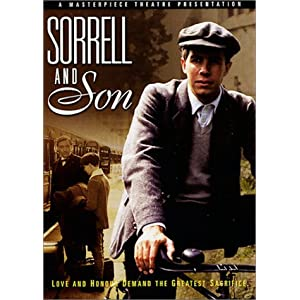 Sorrell and Son movie