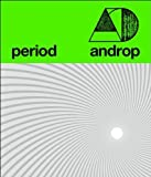 Light along-androp