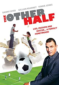 The Other Half (2006) amazon dvd