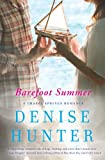 Barefoot Summer (A Chapel Springs Romance) (1401687008) by Hunter, Denise