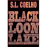 Black Loon Lakeby S.L. Coelho