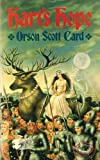 Hart's Hope (Orion) (0048232882) by Card, Orson Scott