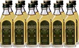 Bushmills 10 Year Old Irish Single Malt Whiskey Miniature Pack 5 cl (Pack of 12)