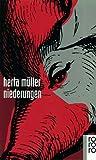 Niederungen. (3499133601) by Herta Müller