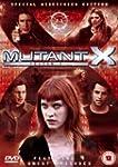 Mutant X - Season 2.1 [UK Import]