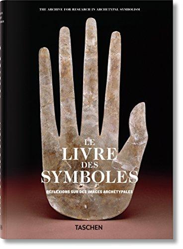 va-le-livre-des-symboles