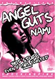 Cover art for  Angel Guts: Nami