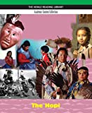 img - for The Hopi: Heinle Reading Library, Academic Content Collection book / textbook / text book