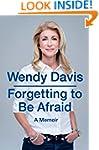 Wendy Davis Memoir
