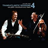 Transatlantic Sessions: Series 4: Volume Oneby Aly Bain