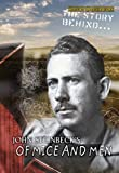 Sharon Ankrum Of Mice and Men - John Steinbeck - Great Depression (History in Literature: The Story Behind...)