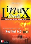 Linux XFree 86, Red Hat 6.0
