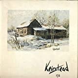 img - for Keirstead book / textbook / text book