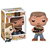 by FunKo  (258)  Buy new:  $11.99  $8.83  73 used & new from $5.49