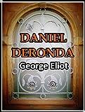 Image of Daniel Deronda (Illustrated)