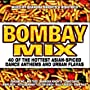 Bombay Mix (Mixed By Bhangra Knights And Rishi Rick)