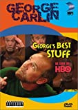 George Carlin - George's Best Stuff