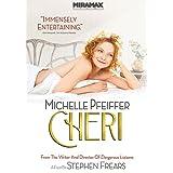 Cheri ~ Michelle Pfeiffer