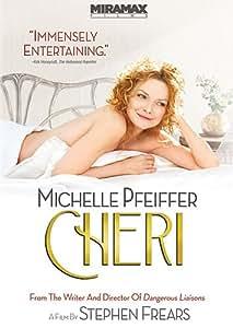 Cheri