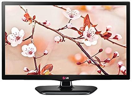"""LG 29MT45D TV Ecran LCD 29 """" (74 cm) Tuner TNT"""