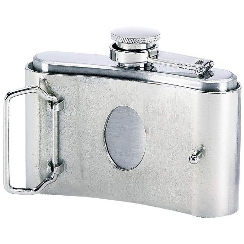 miscellaneous-ktflaskbkl3-belt-buckle-flask