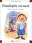 Grand-p�re est mort 19