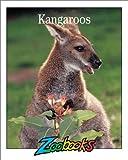 Kangaroos (Zoobooks Series)