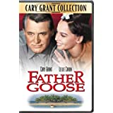 Father Goose (Widescreen)by Cary Grant