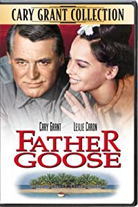 Father Goose (Widescreen)