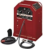 Lincoln Electric K1297 AC/DC 225/125 Arc Welder