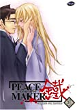 echange, troc Peacemaker 3: Gunning for Trouble [Import USA Zone 1]