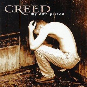 - My Own Prison - Zortam Music