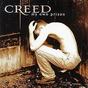 My Own Prison