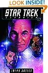 Star Trek Classics Volume 2: Enemy Un...
