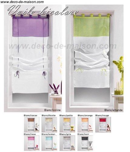 store bateau 45 cm pas cher. Black Bedroom Furniture Sets. Home Design Ideas