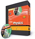 img - for Ultrasound Physics Cd-rom Mock Exam: Spi Edition book / textbook / text book