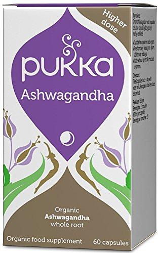 pukka-ashwagandha-36g
