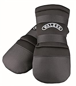 Walker Care Protective Boots, XXXL