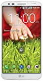LG G2, White (Verizon Wireless)
