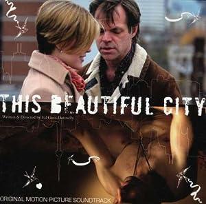 The Beautiful City (OST)