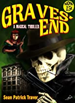Graves&#39; End